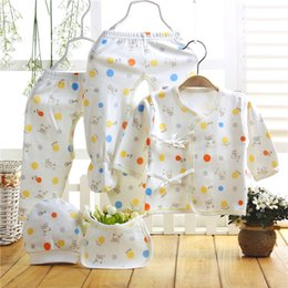 Cartons Clothes Canada Best Selling Cartons Clothes From Top
