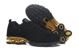 online store d430b c1854 Chaussures Pas Cher Shox 628 Hommes Designer Hommes Nz R4 Chaussures Hombre  Tn Running Chaussures Taille 40-46