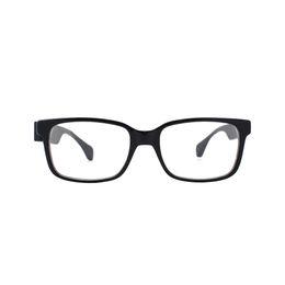 Солнцезащитные очки для рук онлайн-Bluetooth Headset Sunglasses Polarized Glasses Wireless BT4.1 EDR Music Earphone Micro USB Hands-free w/Mic Outdoor Earphone