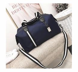 ladies spring handbags 2018 - High Quality 2017 Spring Summer Fashion Crossbody Bags Single Shoulder Bags Ladies PU Leather Bags Women Handbags New Sac Femme LL36