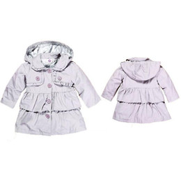 3cd434abf Toddler Girl Coat Style Coupons