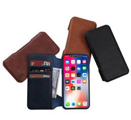 Мобильный телефон apple онлайн-Новый стиль 2018 OEM новый дизайн макросъемки Оптовая пользовательские навалом сотовый телефон чехол для Iphone X 8 8Plus 7 7Plus 6 6 S плюс двойной объектив камеры