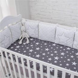 Argentina Nueva llegada de alta calidad cama de combinación flexible cómoda Cómo proteger el bebé fácil de usar en la cuna Suministro