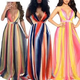 Shop Chiffon Kimono Dressing Gown Uk Chiffon Kimono Dressing Gown