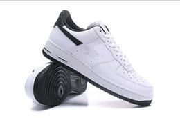 Wholesale Height Increasing Shoes China - Fashion Men Shoes Low One 1 Men Women China Casual Shoe Fly Designer Royaums Type Breathe Skate knit Femme Homme 36-45