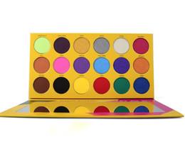 Wholesale Colors Elf - Kiko Eye Makeup Elf Shadow Crayon Box Full Cafe Eyeshadow Palette Cosmetics Best Box Of Crayons Palette