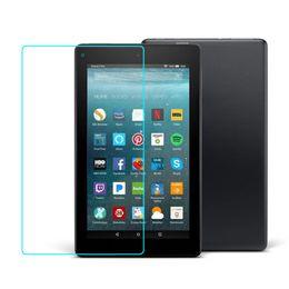 Touch Screen vetro digitalizzatore di ricambio per Amazon Kindle Fire HD 10 HD10 2017