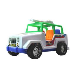30 PCS Crianças Educacional Linha de Puxar Para Trás Crianças Mini SUV Modelo de Carro Brinquedos de Fornecedores de amarelo de brinquedo de ônibus