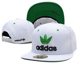 Wholesale polyester hats - HOT 2017 New Arrivals Best Quality Oklahoma City UA Snapback ADA City cap HATS