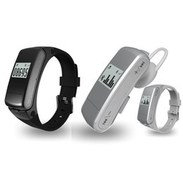 Wholesale silver heart usb - Smart Watch For Apple Andorid MP3 USB Charger Alarm Clock Pedometer Bluetooth Luxury Watch Support Micro SD 32G Card Call Message Wristband