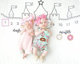 новорожденный ребенок фотография фон реквизит ребенок фотографировать ткани фоны детские одеяла мальчики и девочки фотография фон ткань от Поставщики обои для рабочего стола компьютера