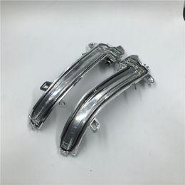 Miroirs bmw en Ligne-Clignotant Clignotant Clignotant Lumière Pour BMW 1 2 3 4 Série F20 F21 F22 F30 F31 F32 F33 F34 F35 F36 X1 E84