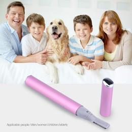Papier de rasoir électrique portatif de rasoir de Depilador de rasoir de cheveux de sourcil pour l'épilation de visage ? partir de fabricateur