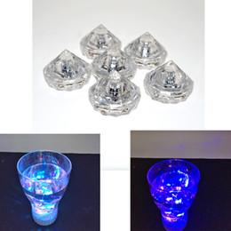 shop luminous ice cubes uk luminous ice cubes free delivery to uk