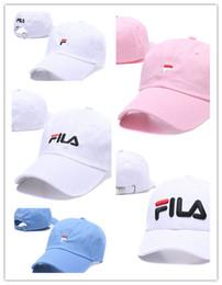 7c4a0862cd7 Discount free mesh hats - 2018 Good Quality baseball Caps Luxury brand hats  Mesh adjustable women
