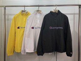 Wholesale Bats Women - 2017 New SUP CP Hoodie Sweatshirt sportswear Sweater men Hoodie hip Pop Harajuku Lamb Cashmere champ men and women