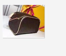 Anne Sırt Çantaları Marka Anne Bezleri Çanta Moda Anne Sırt Çantası Bezi Analık Sırt Büyük Desinger Hemşirelik Açık Seyahat Çantaları nereden anne sırt çantası tedarikçiler