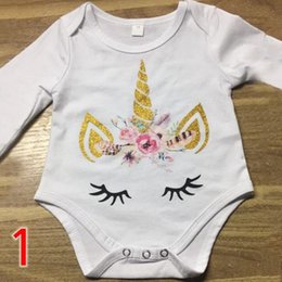59a209246 Summer Kids Cloth Australia