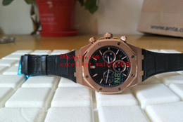Argentina  cheap offshore rose gold Suministro