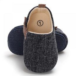 2019 обувь для девочек Sneaker Canvas Baby New For Shoes Baby Shoe Newborn Girls Toddler Infant Sole Anti-slip Denim Kids Shoes Walker Boys Soft дешево обувь для девочек