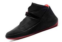 Wholesale first outdoor - Discount cheap mens Russell Westbrook Signature Shoe Why Not Zer0.1,Outdoor first signature basketball shoe,Training Sneaker,Running Shoes
