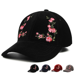 712d32e69 Discount Red Hats Club   Red Hats Club 2019 on Sale at DHgate.com
