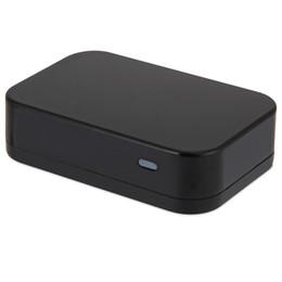 Répéteur de mini routeur sans fil en Ligne-Routeur sans fil de répéteur du routeur IEEE 802.11 b / g / n de 3G 3G de routeur de WT1520F 150M avec le taux de transmission élevé de 150Mbps