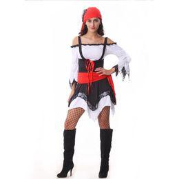 f4b2a365fcdfe Warrior Women Costumes Canada | Best Selling Warrior Women Costumes ...