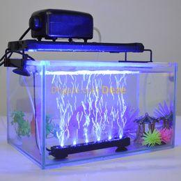 Shop submersible led strip lights uk submersible led strip lights submersible led strip lights uk various white blue aquarium underwater led light air stone bubble aloadofball Gallery