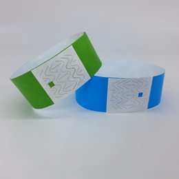tyvek wristbands coupon code