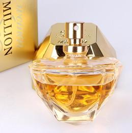 Высококачественные женские парфюмерные духи Здоровье Красота длительный Аромат спрей Eau de Parfum Дезодорант Аромат Цветочный благовония 40 мл Подарок в новой коробке от Поставщики качественные подарочные коробки