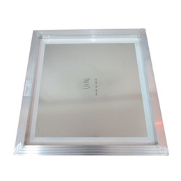Wholesale Prototype Pcb Board - Free shipping PCB Board SMT Solderpaste Prototype Stencil Kits