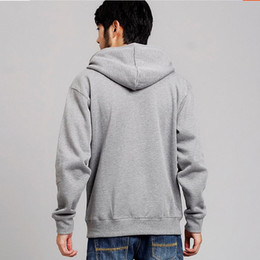 620b2918 Discount Streetwear Blanks | Streetwear Blanks 2019 on Sale at ...