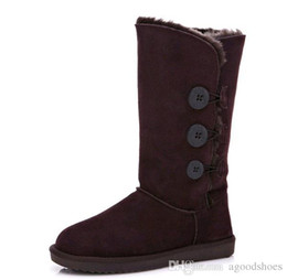 Popular Boot Brands Coupons Promo Codes Deals 2019 Get Cheap