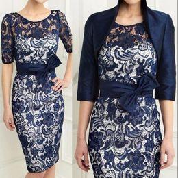 buy popular 805e7 0c361 Dress Bolero Mother Online Shopping | Dress Mother Silver ...