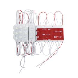 Umlight1688 100 pcs 1 W de alta potência fino pequeno módulo led luz do lado da lâmpada led 1 led len a injeção de super brilho do lado de fora da luz de fundo supplier slimming injection de Fornecedores de injeção de emagrecimento