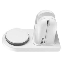 Titular de la ducha del cuarto de baño con ventosa Soporte ajustable del  grifo montado en la pared Gancho de la cabeza de ducha Seat Hand Showe 13b741c6a70d