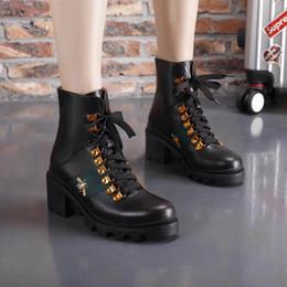 новые женские туфли Скидка новые модные кожаные женские туфли женские кожаные короткие осень зима лодыжки дизайнер модные женские туфли