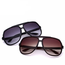 a9f9f62d34 Brand New Top Version Sunglasses Women Frame Polarized Lens UV400 Sports  Sun Glasses Fashion Trend Eyeglasses Eyewear with Original Case