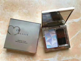 Wholesale Face Enhancer - Top Quality CPB Beauty highlighter makeup Highlight Rehausseur Luminizing Face Enhancer 35OZ