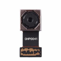 cabo flexível para xiaomi Desconto 1 pçs / lote TOONDEEN 16MP Traseira Para Trás Grande Módulo Da Câmera Para Xiaomi Redmi Note 4X Cam Principal Lente Flex Cable Reparação substituição