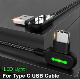 Argentina MCDODO Cable USB para iPhone X 8 7 Cable tipo C Cable de carga rápida Teléfono móvil Cargador Adaptador de cable Datos de USB Suministro