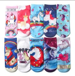 Damensocken & Strümpfe Freundschaftlich Sommer Cartoon Baumwolle Dünne Frauen Boot Socken Kreative Casual Baumwolle Lustige Tiere Socken Weibliche Nette Kawayi Mädchen Hausschuhe Socke