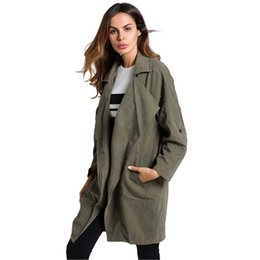 Trench coat mantel kaufen