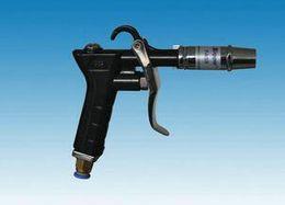 Arma de eletricidade on-line-Mpa eletrostático de ionização novo da eliminação 4.6KV 0.3-0.8 da eletricidade da pistola pneumática de ar
