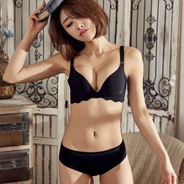 59046a6856c Discount Bra Panty Sexy Girls | Bra Panty Sexy Girls 2019 on Sale at ...