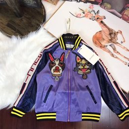 89ce1fd790384 Silk Baseball Jackets Coupons, Promo Codes & Deals 2019 | Get Cheap ...