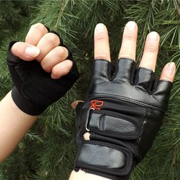 Wholesale Motorcycle Racing Accessories - Hot Riding Cycling Gloves Racing Gloves Motocross Motorbike Accessories Luvas Moto Leather Motorcycle Motorcycle Guantes