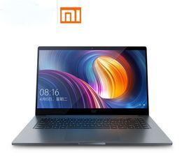 Wholesale Air Intel - Xiaomi Mi Notebook Air Pro 15.6'' Intel Core i5-8250U   i7-8550U CPU Nvidia GeForce MX150 8GB 256GB SSD Xiaomi Laptop Windows 10