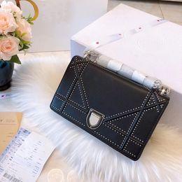Wholesale great leather - Hot sale new arrival Classical handbags women shoulder handbag shoulder bag clutch crossbody bag elegant great quality 27cm bags
